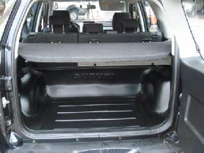 clda auto Suzuki  2,0L 16V 5 portes CONFORT