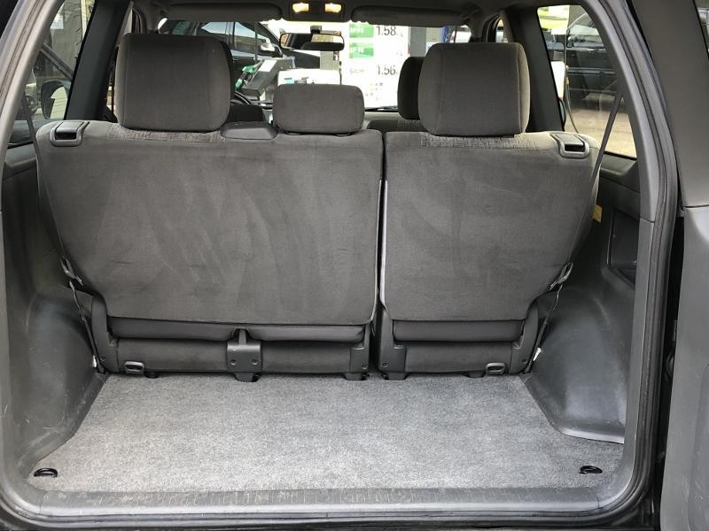 CLDA automobiles Toyota  3,0L D4D GX 3 portes